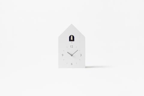 cuckoo-collection02_akihiro_yoshida