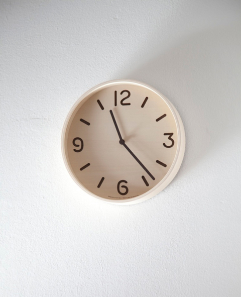 Withstand the Test of Time – New Lemnos Thomson L in Beige