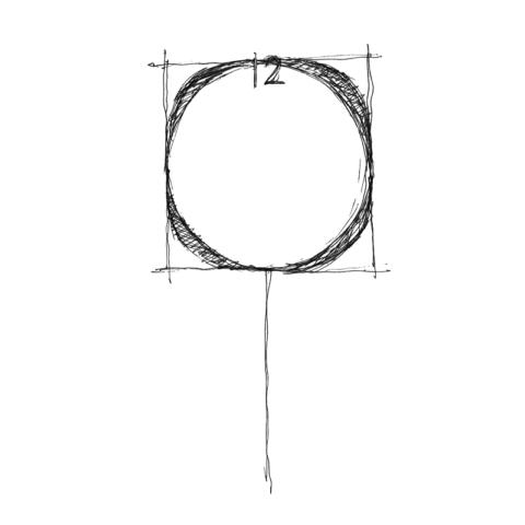 SE_image_sketch
